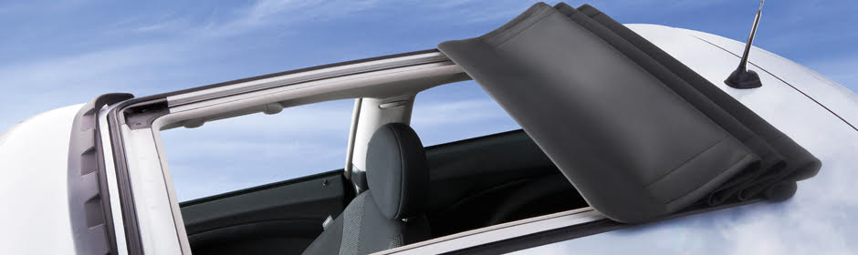 Aftermarket Sunroof Repair_Sunroof King Houston
