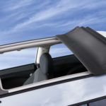 Sunroof Exterior View_Sunroof King
