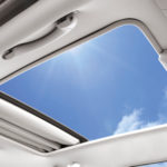 Sunroof Interior View_Sunroof King