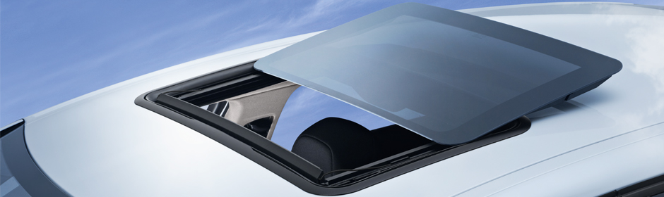Spoiler Sunroof_Sunroof Repairs